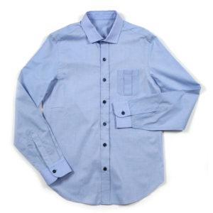 Confezione camicie