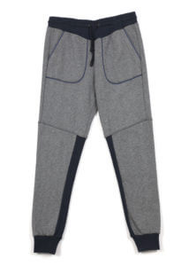 Confezione pantaloni