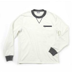polo T-shirt felpe
